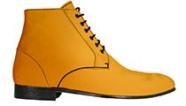 Undandy 48 shoe